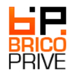 Brico Prive Outillage