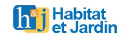 HABITAT & JARDIN
