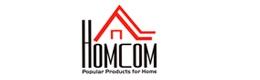 HOMCOM