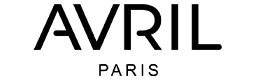 AVRIL PARIS