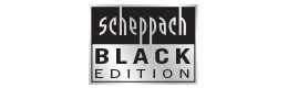 SCHEPPACH BLACK EDITION