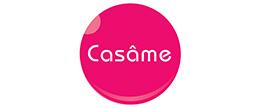 CASAME