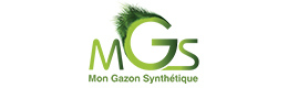 MON GAZON SYNTHETIQUE