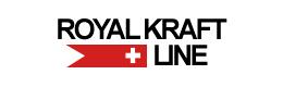 ROYAL KRAFT LINE