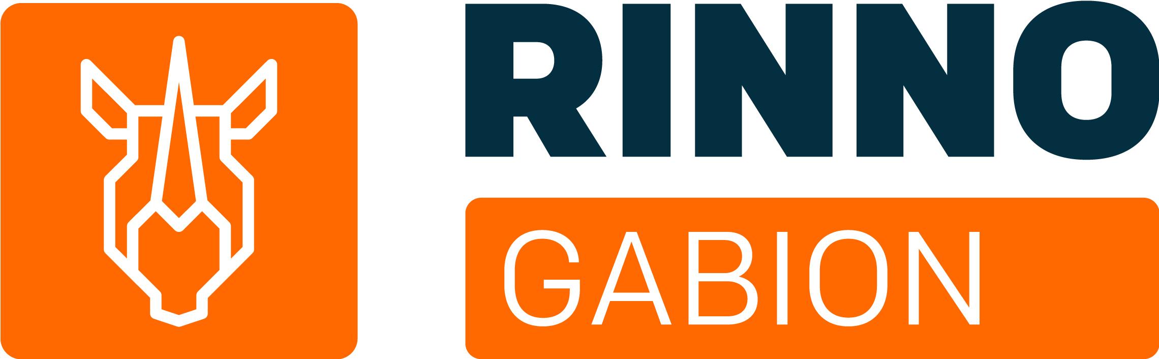 RINNO GABION