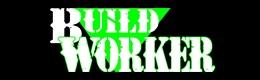 BUILD WORKER