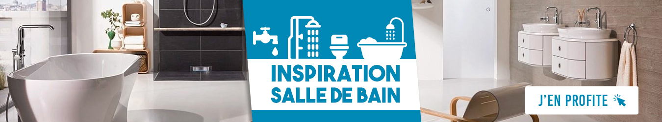 INSPIRATION SDB