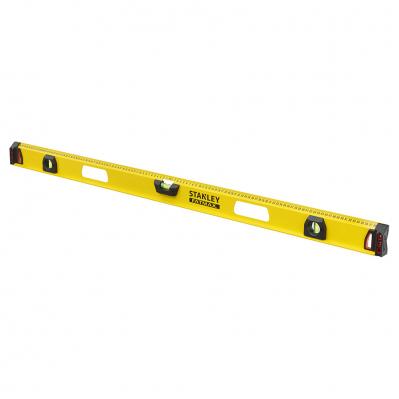 Niveau profilé I-Beam FATMAX - 120 cm