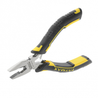 Mini pince universelle FATMAX - 120 mm
