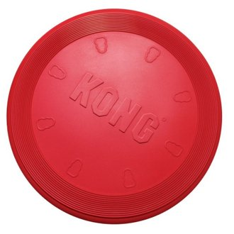 Kong Frisbee Classic, Taille L