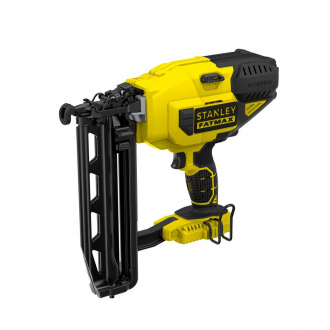 Cloueur de finition 16G FATMAX - Lithium 18V - machine nue