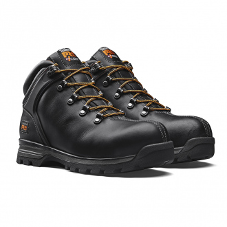 Splitrock XT Boot Black        EU 41