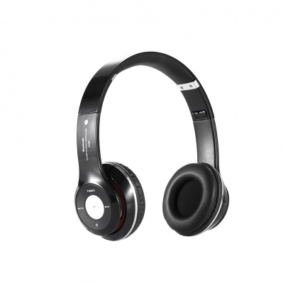 CASQUE BLUETOOTH MULTI FONCTION Platyne