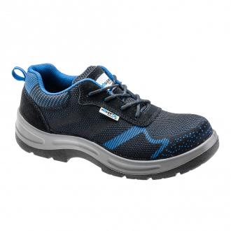 Chaussures de sécurité Brico Privé
