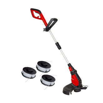 Coupe-bordure EINHELL 450W - coupe Ø30cm