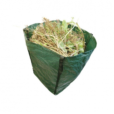 Sac de jardin usage intensif - 360 L