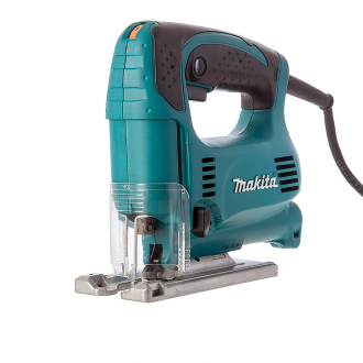 Scie sauteuse MAKITA 450W - coupe max 65mm