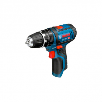 Perceuse à percussion Bosch 12V - machine nue