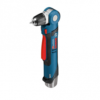 Perceuse d'angle BOSCH  12V - machine nue