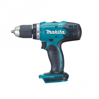 Perceuse-visseuse MAKITA 18V - machine nue