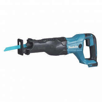 Scie sabre 18V MAKITA - course 32 mm - machine nue
