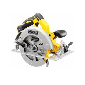 Pack DEWALT : 6 machines -2 bat Li-Ion 5 Ah + chargeur + coffrets de transport