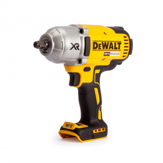 "Boulonneuse Pro 18V BRUSHLESS 1/2"" Dewalt - 950Nm - machine nue"
