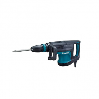 Marteau perforateur SDS-Max Makita 1510W - 19,1 J