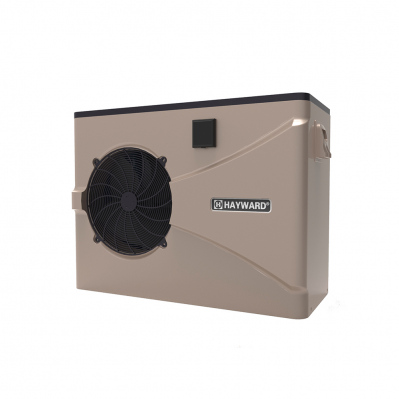 Pompa di calore per piscina Easy Temp - 13,8 KW - 50 Hz - ECP13TEN - 3660149603189