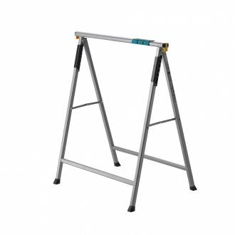 Tréteau de coupe - Workstand