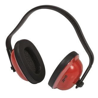 Casque antibruit, PRPROTCB