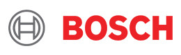 LES ESSENTIELS CONSO BOSCH