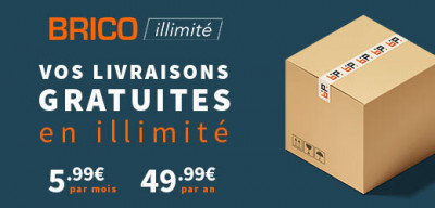 brico-illimite-abonnements